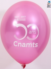 Ballons-publicitaires-50-ans-CNAMTS