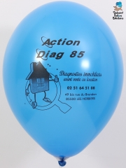Ballons-publicitaires-Action-Diag-85
