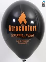 Ballons-publicitaires-Atraconfort