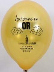 Ballons-publicitaires-Automne-en-Or-Maison-du-Commerce-Bethune
