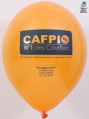 Ballons-publicitaires-Cafpi-Lisieux
