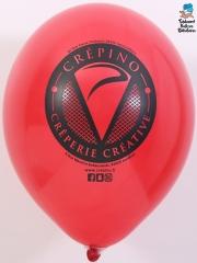 Ballons-publicitaires-Crepino