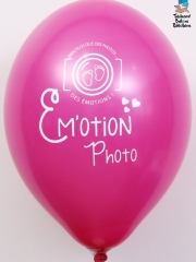Ballons-publicitaires-Emotion-Photo-fuchsia
