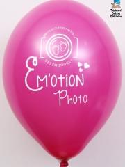 Ballons-publicitaires-Emotion-Photo-fuchsia