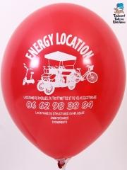 Ballons-publicitaires-Energy-Location
