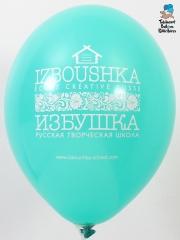 Ballons-publicitaires-Izboushka