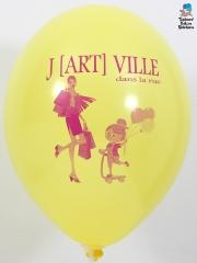 Ballons-publicitaires-J-art-ville-dans-la-rue