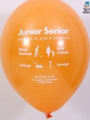 Ballons-publicitaires-Junior-Senior