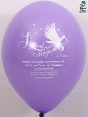 Ballons-publicitaires-L-Instant-Magique