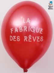Ballons-publicitaires-La-Fabrique-des-Reves