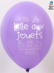 Ballons-publicitaires-Lille-aux-Jouets