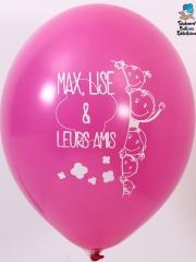 Ballons-publicitaires-Max-Lise-et-leur-amis