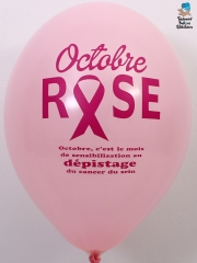 Ballons-publicitaires-Octobre-rose-type-A