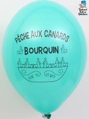 Ballons-publicitaires-Peche-aux-canards-Bourquin
