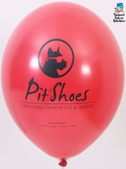 Ballons-publicitaires-Pitshoes