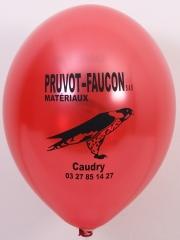 Ballons-publicitaires-Pruvot-Faucon-rouge-face-1