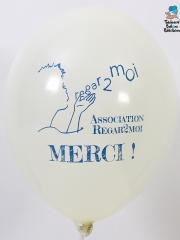 Ballons-publicitaires-Regar2Moi-Merci