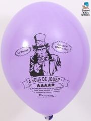 Ballons-publicitaires-weppes-en-jeux-2017