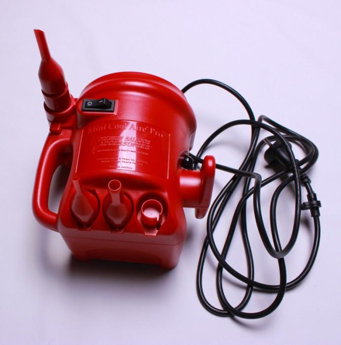 Pompe-électrique-mini-cool-aire-pro