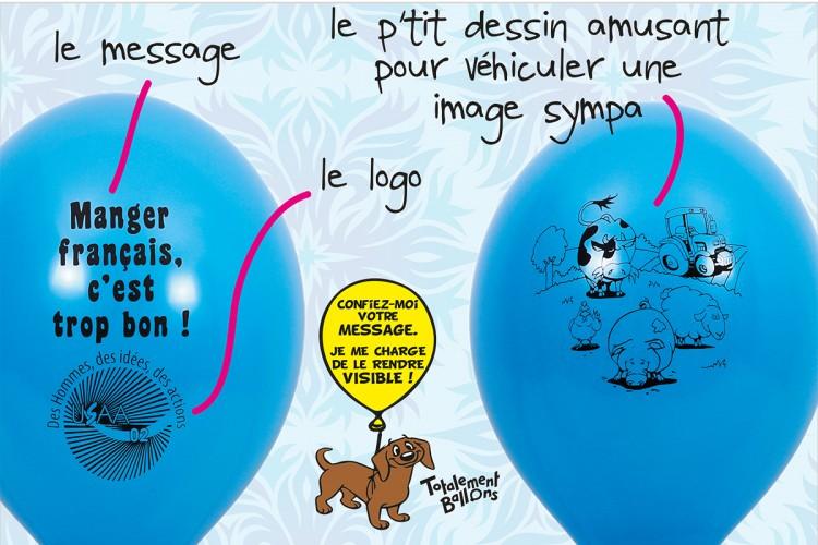le-ballon-publicitaire-USAA-02-par-Totalement-Ballons