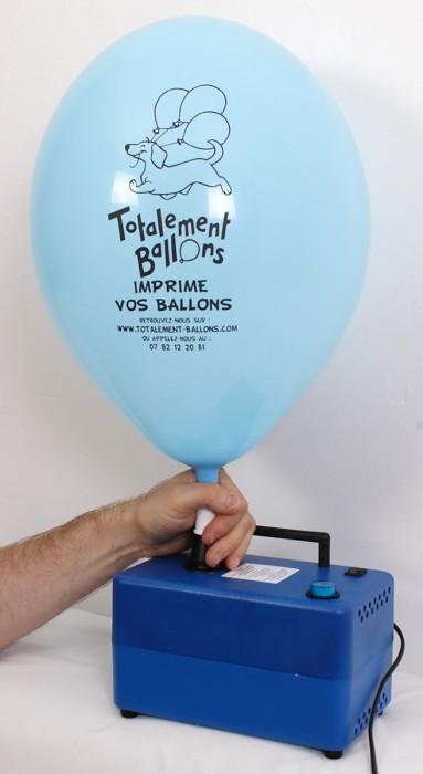 pompe-électrique-gonflage-ballons-publicitaires