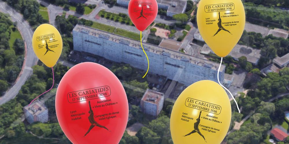 communication-ballons-publicitaires-les-cariatides